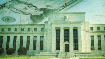 Preferreds Gain Attention as Fed on Pause