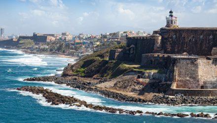 Puerto Rico Bondholders Agree to $35B Debt Restructuring Deal