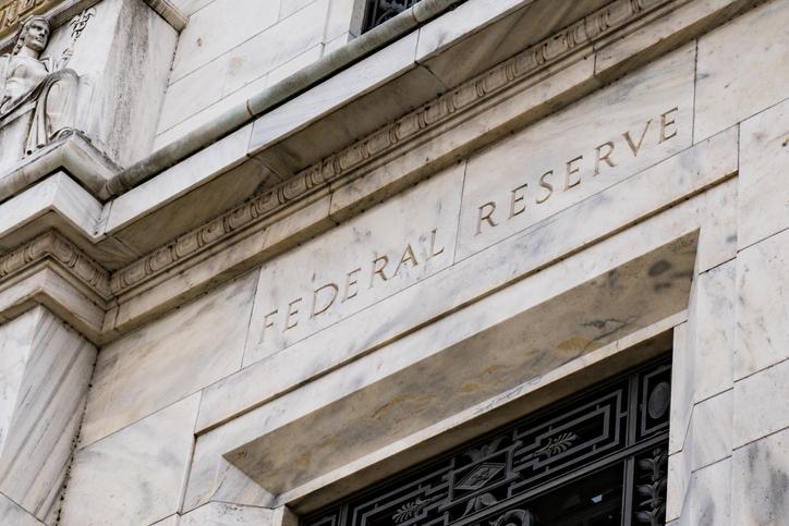QQQ, SPY, DIA Up 2% on Fed Rate Cut Hopes