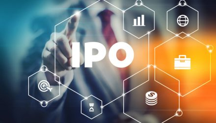 Russell 1000, 2000 ETFs Will Get Some Popular IPOs