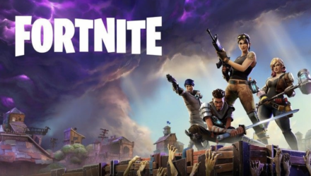 Silicon Valley is Taking Fortnite Seriously and So Should You