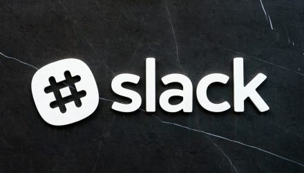 Slack Takes Unconventional Approach to Going Public