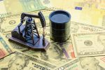 Spiking Crude Oil Inventories Signal Potential Bear Market