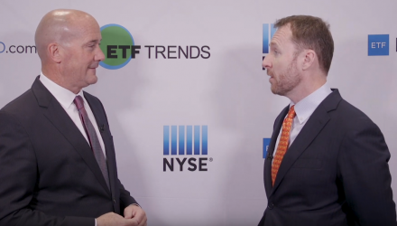 Tapping into Developing Trends with Thematic ETFs