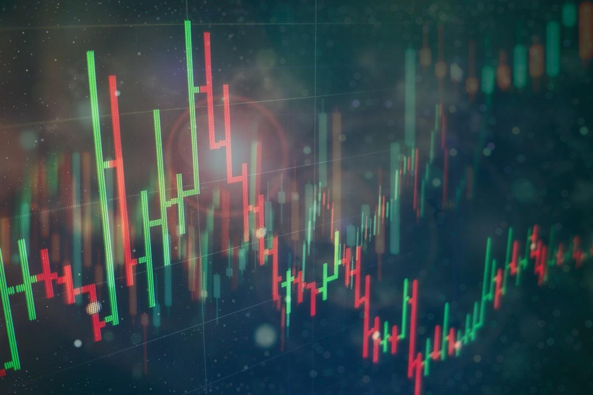 Top Vanguard Etfs 2020.The 5 Best Leveraged Etfs Of June Etf Trends