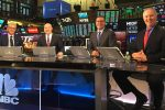Tom Lydon Dives into Retail Trends on CNBC's ETF Edg