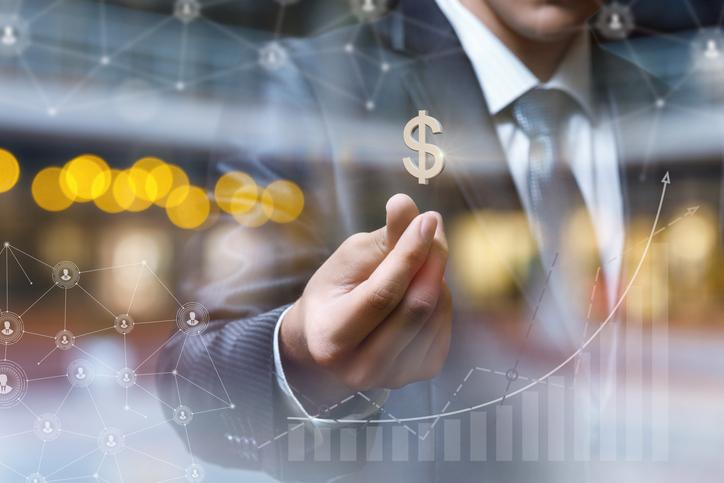 Top 3 ETF Opportunities & Risks in 2019