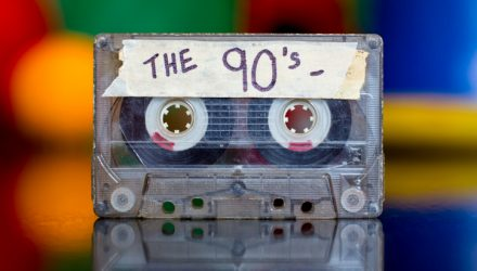 Top 3 Lessons from the 90s Investors Should Heed Today
