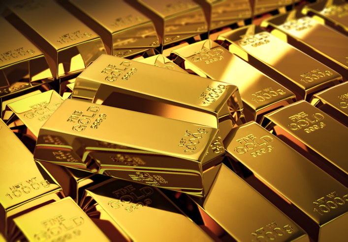 Tread Carefully With Leveraged Gold ETF