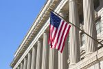 U.S. Economy Outlook for June
