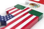 U.S. Stock ETFs Jumps on Mexico Deal