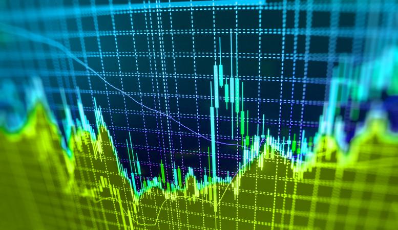 U.S. Stock ETFs Surge on Hopes of Trade Progress at G20 Summit