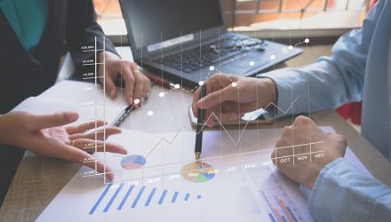 What Fed Decision Means For Investors
