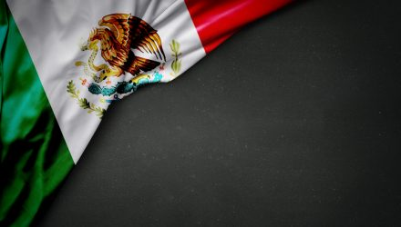 Will Trump Be a One-Term President Because of Mexican Tariffs?