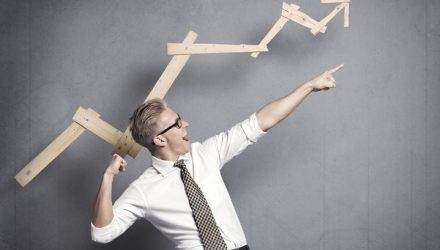 Yield Anomaly Could Benefit Dividend Growth Strategies