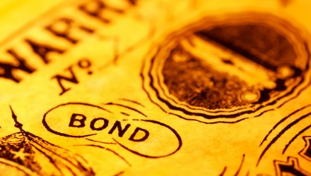 10 Largest Fixed Income ETFs Based on Total Assets