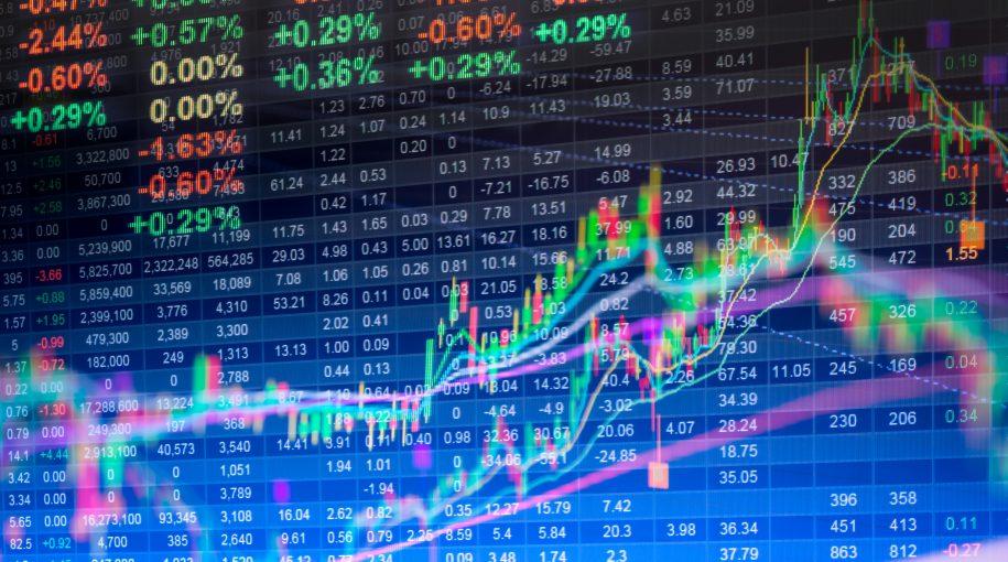 10 Largest Smart Beta ETFs According to Assets Under Management