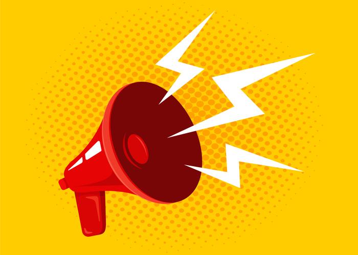 3 Communication Services ETFs Surge on GOOGL Earnings