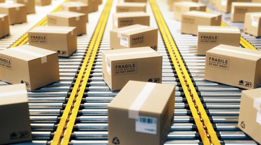 3 ETFs to Watch Post Q2 Amazon Earnings