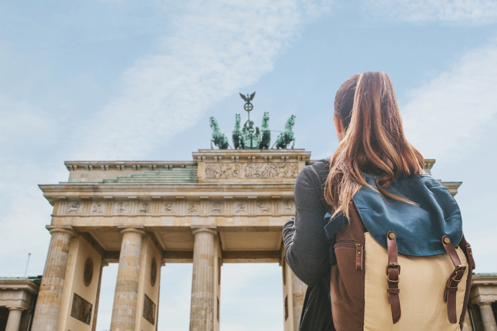 3 Reasons to Revisit Europe ETFs
