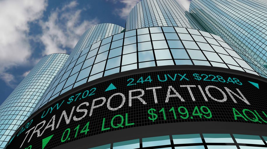 3 Transportation ETFs to Consider Amid Trade Wars