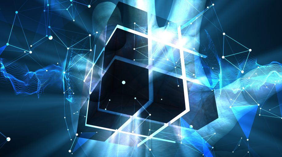 AI System Solves Rubik's Cube in One Second, ETFs to Watch