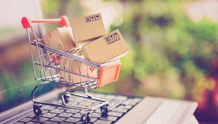 Amazon To Invest In Employee Development