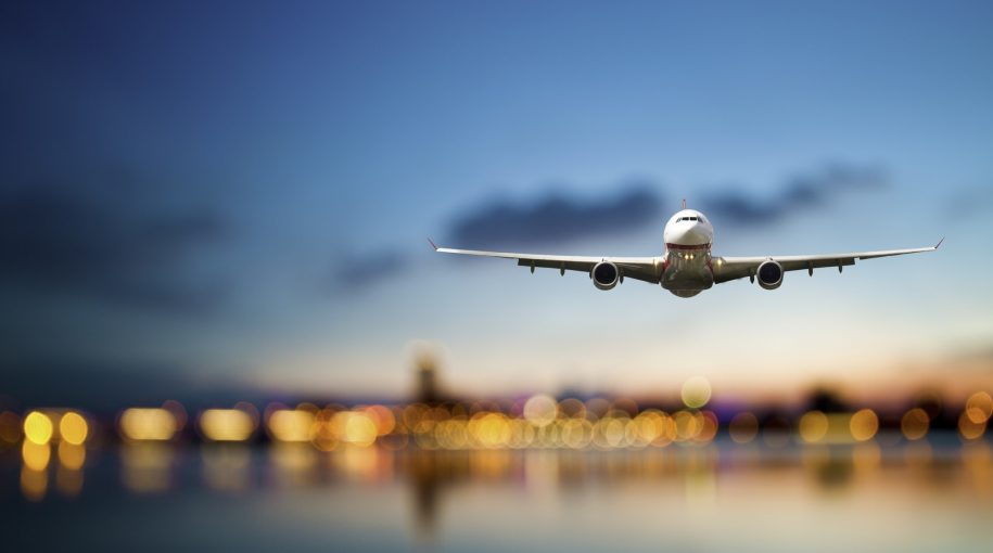 American Cuts Boeing 737 Max Until November