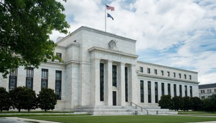 Analyst Cautions That A Rate Cut May Do Harm