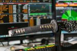 Are Emerging Markets Still a Viable Option Moving Forward?