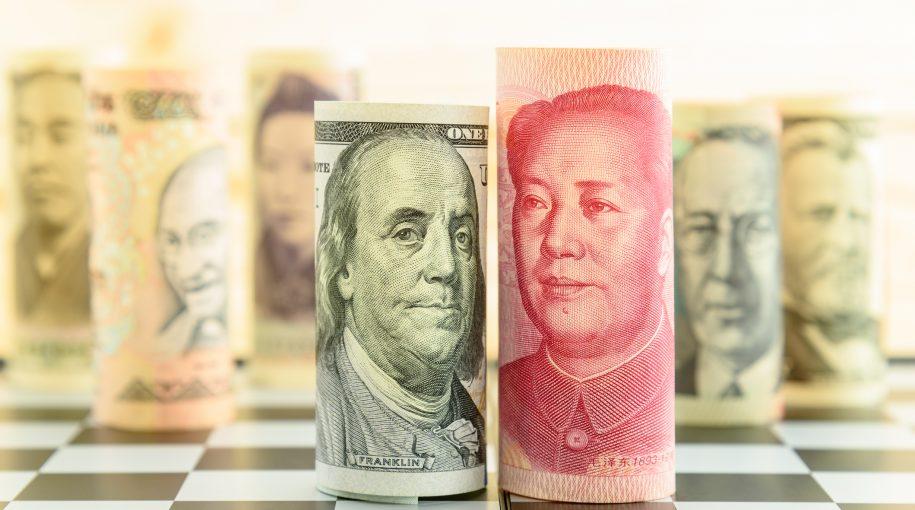 Are Quantitative Strategies More Effective in Emerging Markets?