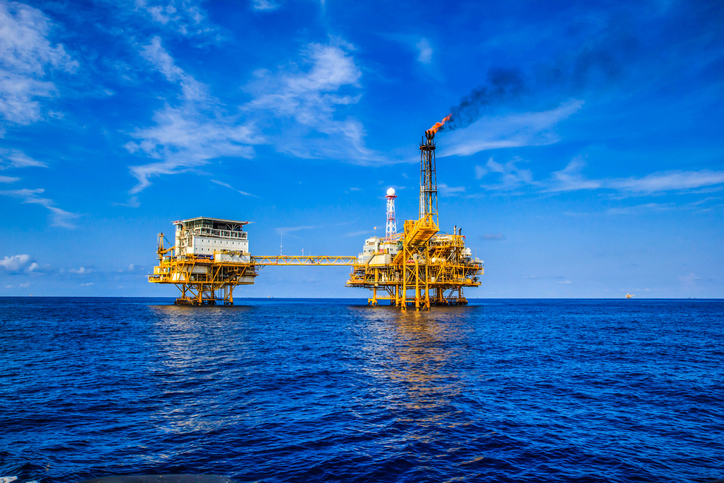 Best ETFs to Gain Exposure to Energy Sector Recovery