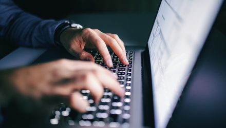 Big Blue Could Join NOBL Dividend ETF Next Year