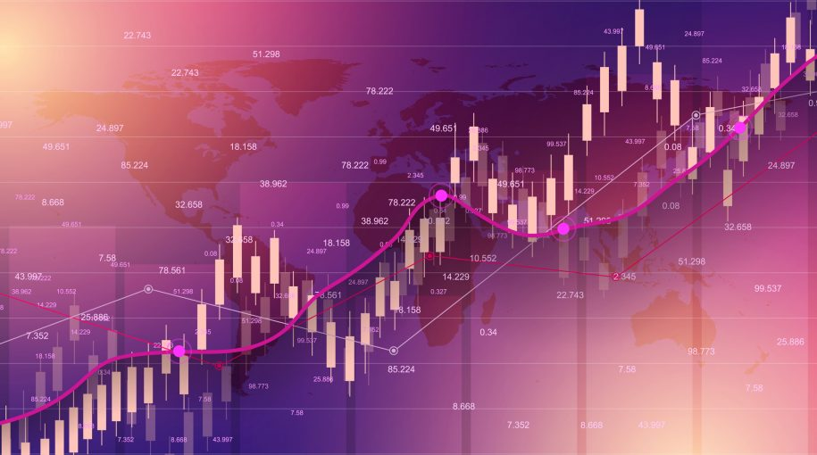 Certain European Junk Bonds Are Showing Negative Yields