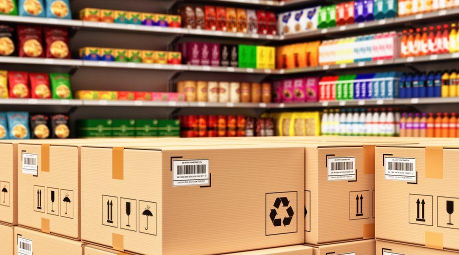 Consumer Discretionary ETFs Dragged Down By Amazon