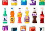 Consumers Are Still Thirsty For Pepsico
