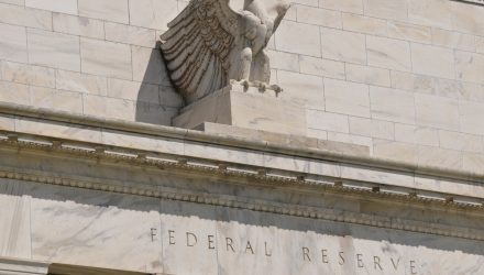 Could A Rate Cut Lead To A Divided Federal Reserve?