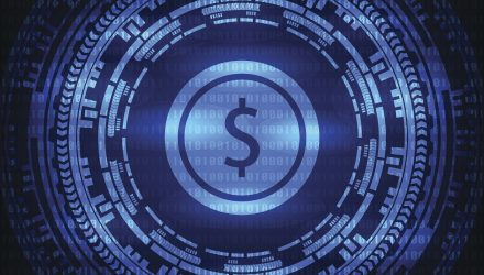 Could Cryptos Be The Next Fiat Currency
