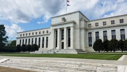 Does A Fed Rate Cut Make Sense?