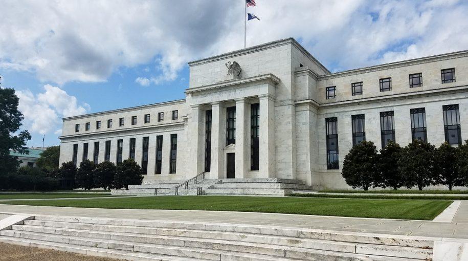 Does A Fed Rate Cut Make Sense?