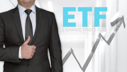 ETF Investors Win in a Protracted Fee War
