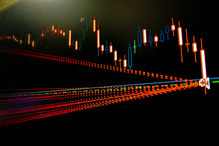 ETFs with a Built-In Downside Buffer Are Working as Intended