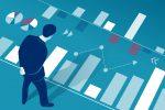U.S. Stock ETFs Jump on Promising Start to Earnings Season