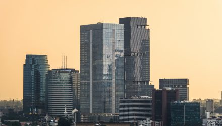 Emerging Markets Debt an Alternative Solution as Rate Cuts Loom