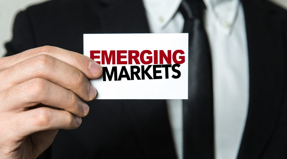 Emerging Markets Edged Developed Markets in June, but Can it Last?