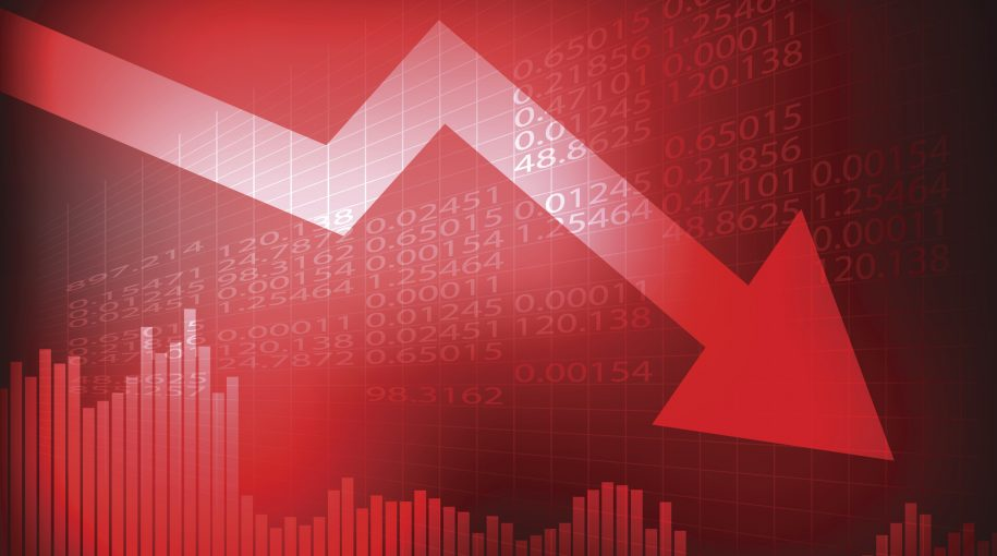 Entities Without an S&P Credit Rating Likely to Be First Victims in a Downturn