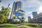 European Central Bank Comments Miss the Mark While U.S. Earnings Disappoint