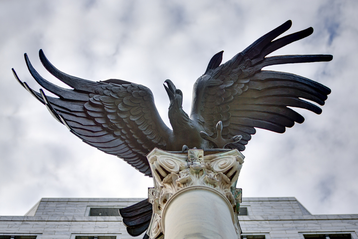 Fed Fuels Sudden Rush Back Into Fixed-Income ETFs