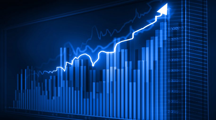 Fixed Income ETF Inflows Surpassed $25B During June