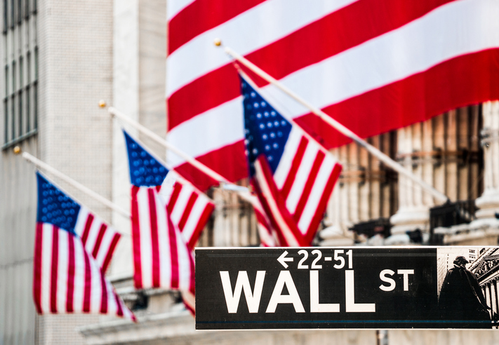 FlexShares Debuts Quality Low Volatility ETF Suite on NYSE